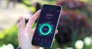 Disrupting the World of Payments – Starling Bank